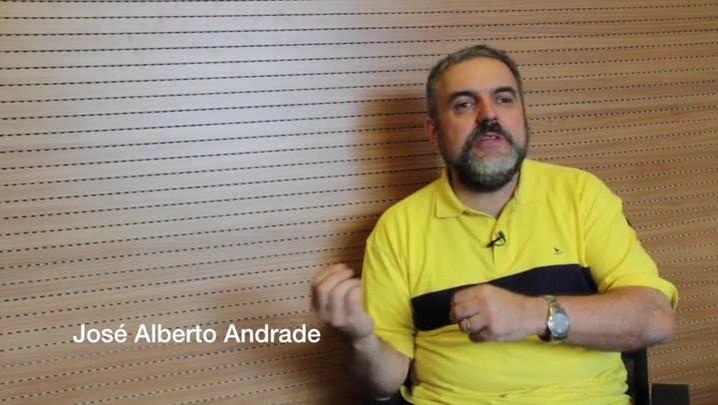 """Histórias de Gre-Nal: Edinho e Valdir Espinosa, os campeões do mundo \""""vira-casacas\"""""""
