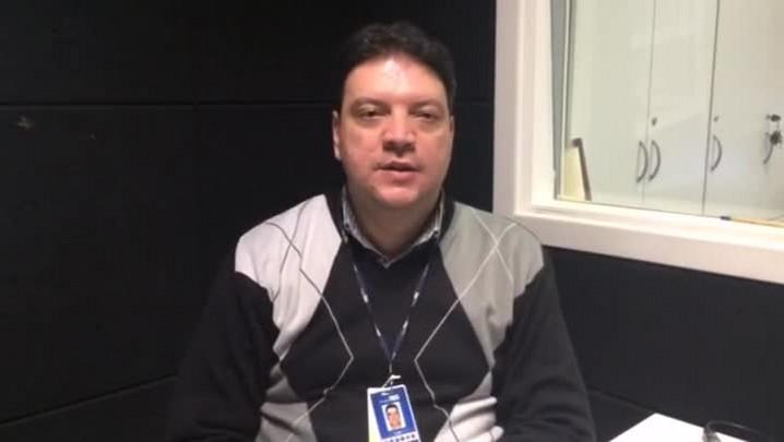 Manhago: Inter não pode repertir atuações que o fizeram perder pontos importantes