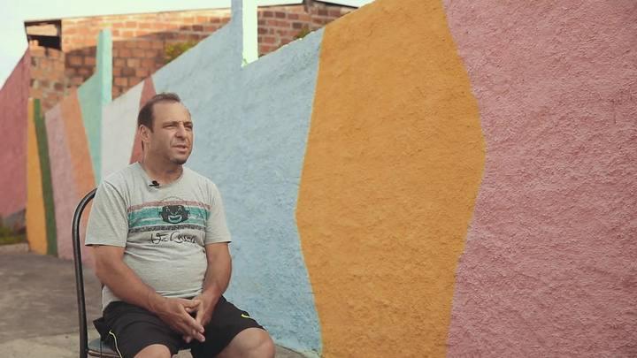 Gente que faz: confira transformações promovidas por comunidades em Porto Alegre