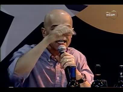 TVCOM Tudo Mais - Grupo Bello Canto - 5º bloco – 13/09/2013