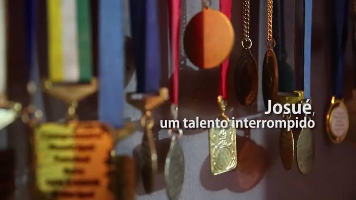 zh.doc: um talento interrompido