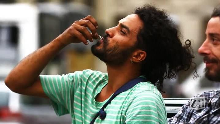 Especialistas de saúde alertam para os riscos da legalização