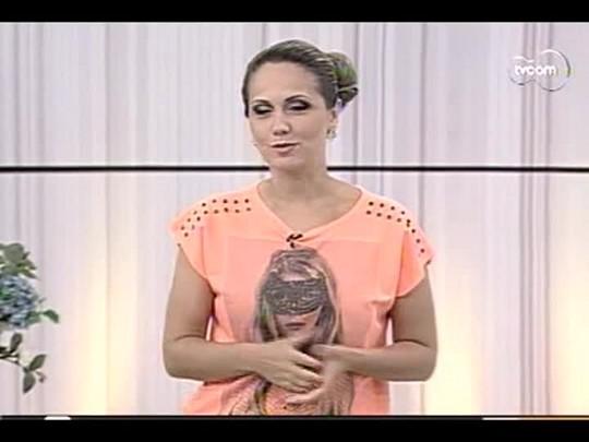 TVCOM Tudo+ - Aplicativos educativos - 04/02/14