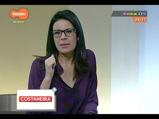 TVCOM Tudo Mais - \'Tudo+ Beleza\': Dicas para amenizar as olheiras