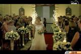 Casamentos S.A - 2º Bloco - 12.11.14