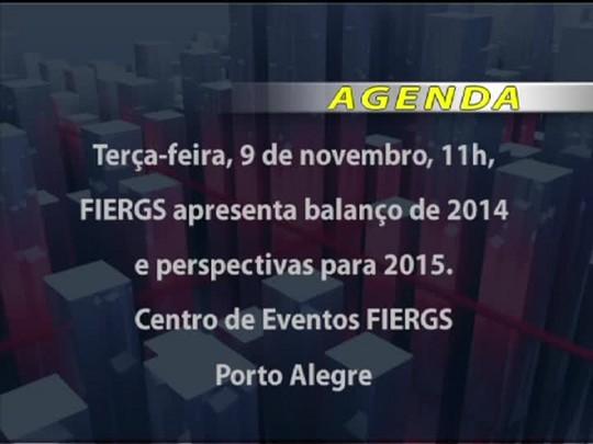 Conversas Cruzadas - Debate sobre os resultados do Mapa da Violência de Porto Alegre - Bloco 2 - 04/12/2014
