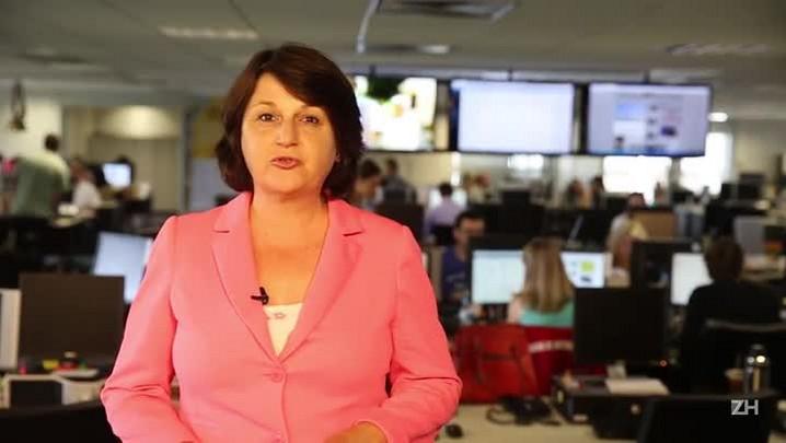 """Rosane de Oliveira: \""""Quem sabe magistrados recusam o auxílio-moradia?\"""""""