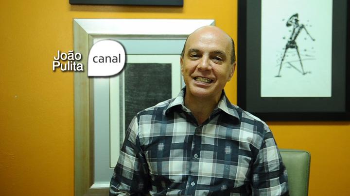 João Pulita: Novidade no Carnaval e outros assuntos
