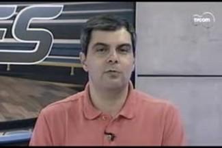 TVCOM Esportes - 3ºBloco - 05.03.15