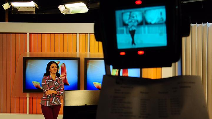 Marisol Santos dá dicas para falar melhor em público