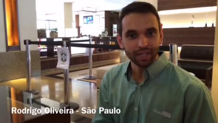 O que esperar do primeiro treino da Seleção Brasileira para o confronto com a Argentina