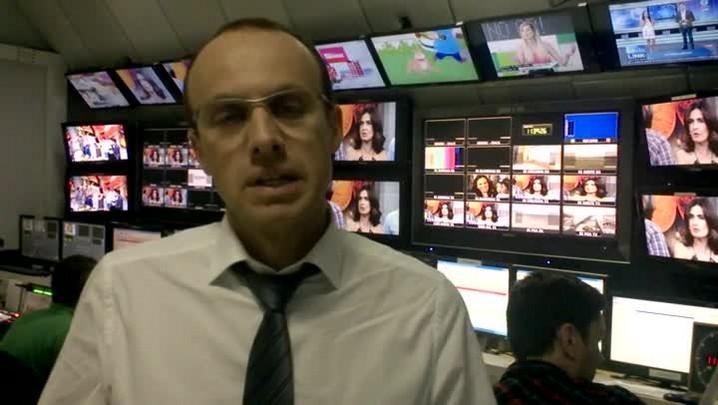 Renato Igor - Informar é transformar