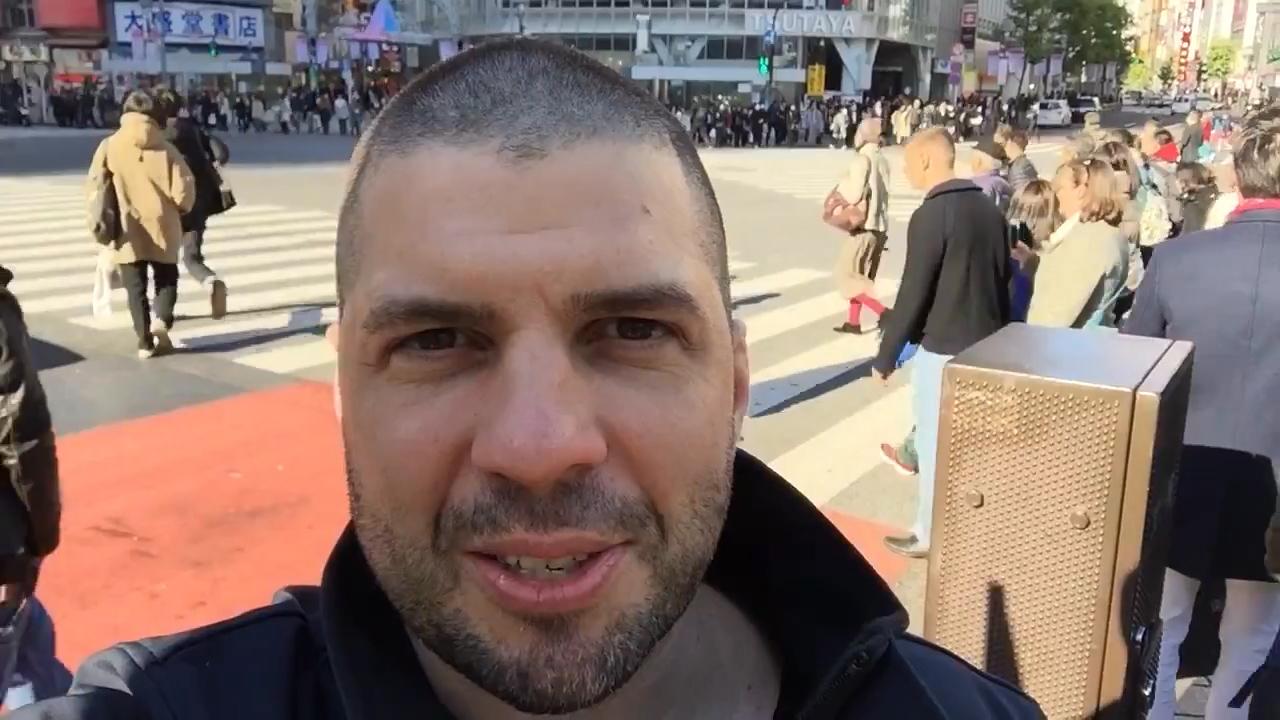 Caju Freitas: Anderson Silva está perto de retomar o cinturão