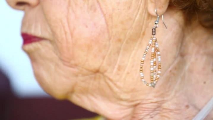 Aumenta número de idosos morando sozinhos em SC
