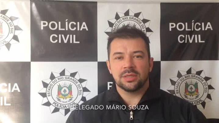 Operação combate o tráfico e ocupa área comandada por facção criminosa na Vila Cruzeiro