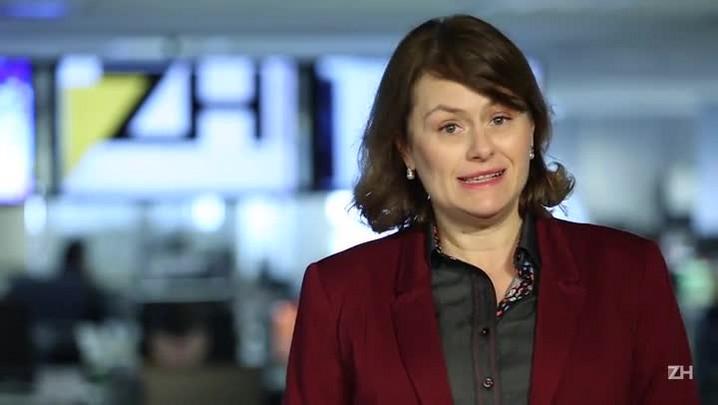 Marta Sfredo: Brexit é tudo o que o Brasil não precisava