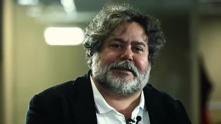 #LaUrna: o socialismo de Julio Flores