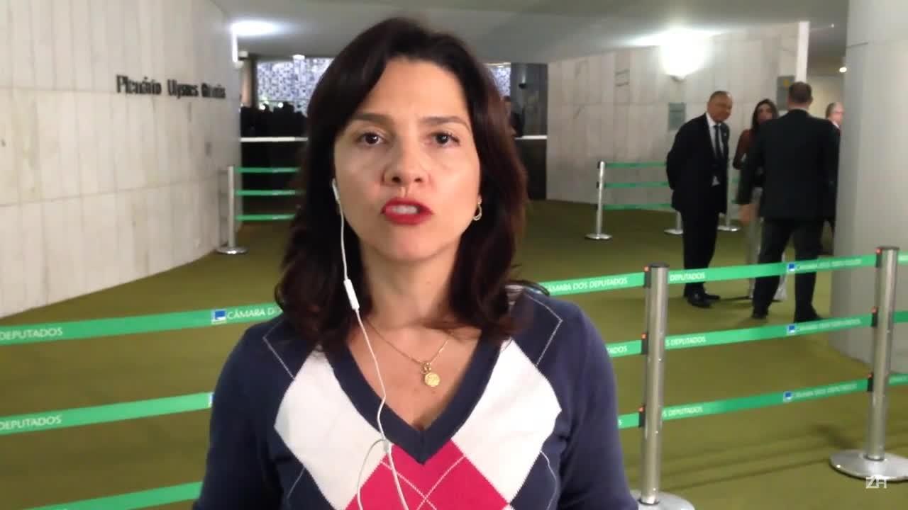 Carolina Bahia: estratégia da oposição caminha para o fracasso