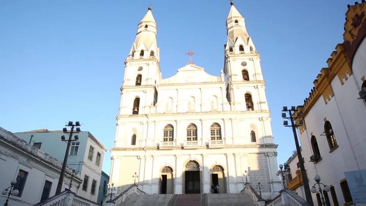Como será o Caminhos de Porto Alegre, rota de peregrinação na Capital