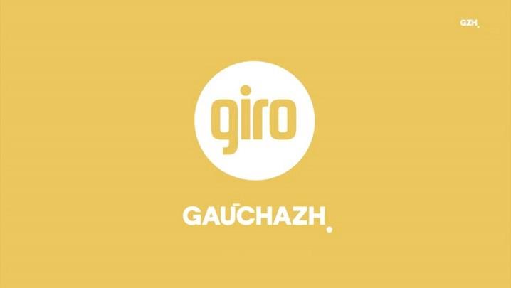 Giro GaúchaZH: a treta da Cidade Baixa