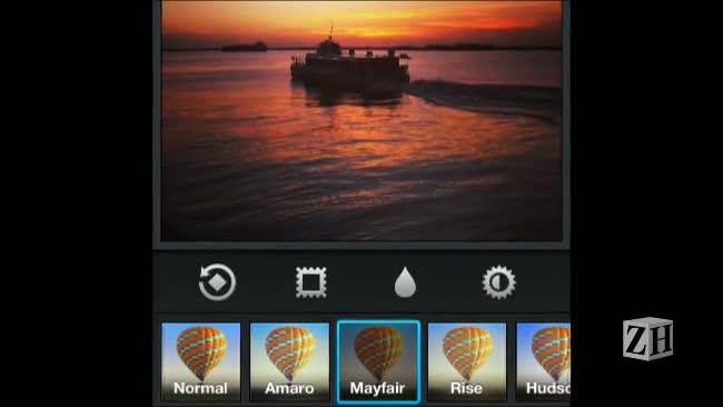 Instagram atinge 100 milhões de usuários e promove nova atualização