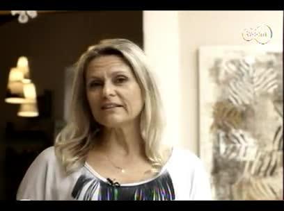 TVCOM Tudo Mais – Arquitetura e Decoração – 2ºbloco 18/10/2013