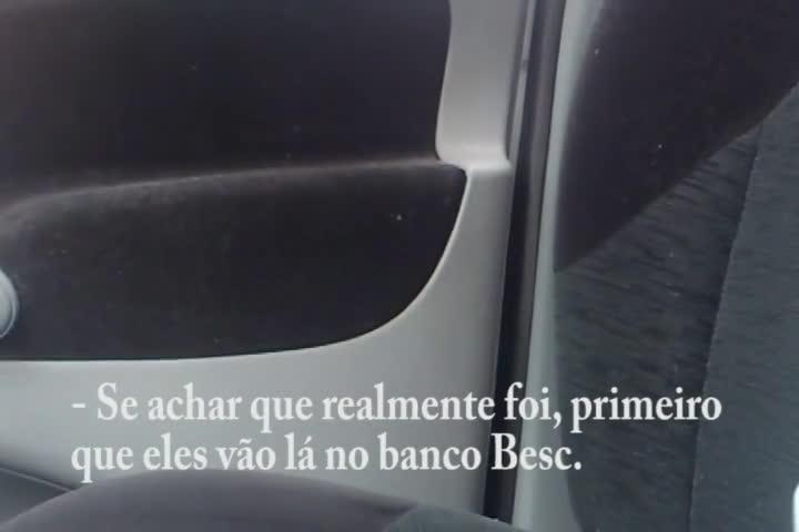 Esquema de fraude em recebimento de pensão é investigado pelo Iprev e pela polícia em Joinville