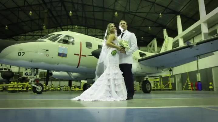 Casamentos S.A - Bloco 2 - 04/06/14