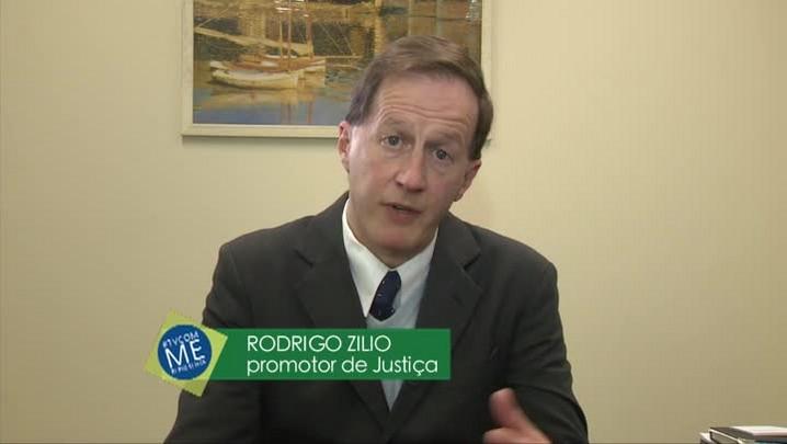 Eleições 2014 - #TVCOMmerepresenta -Quanto tempo um presidente pode ficar no cargo?