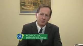 Eleições 2014 - #TVCOMmerepresenta - Quantos deputados federais compõem a Câmara e quantos são do Rio Grande do Sul?