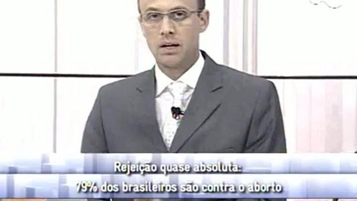 Conversas Cruzadas - Aborto - 4ºBloco - 05.09.14