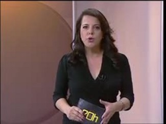 TVCOM 20 Horas - MP pede transferência de policiais presos em Jaguarão por tortura - Bloco 3 - 17/09/2014
