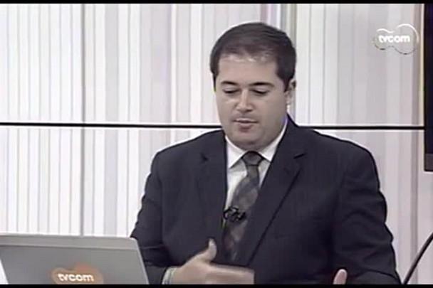 Conversas Cruzadas - 4ºBloco - 02.03.15