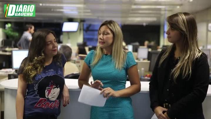 Equipe do Blog Espiadinha dá pitacos sobre a final do BBB15