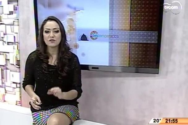 TVCOM Tudo+ - Quadro Destemperados - 03.06.15