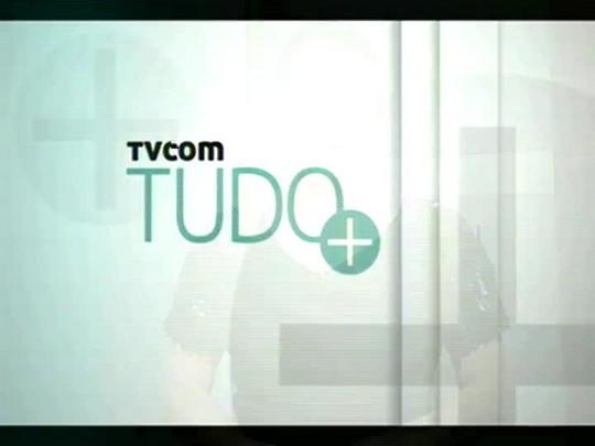 TVCOM Tudo Mais - Vandalismo atrasa entrega da reforma do espelho d\'água e do chafariz da Redenção