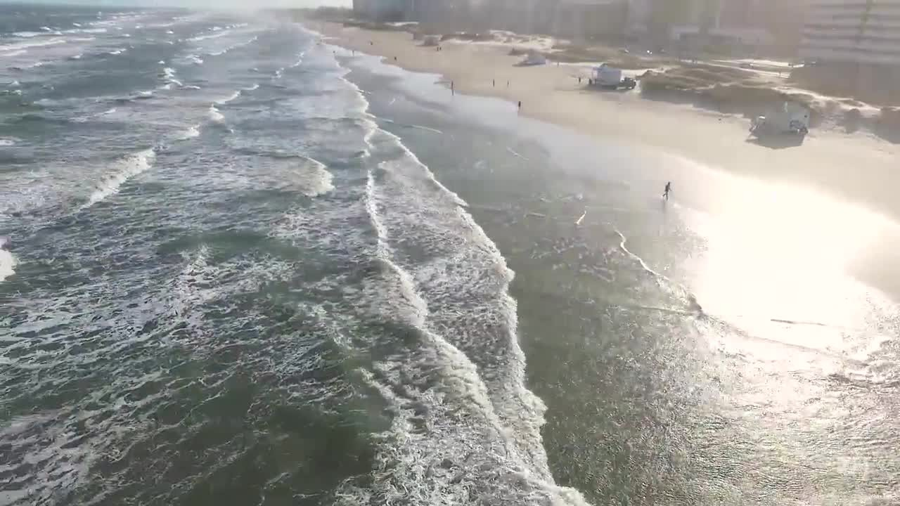 Como o litoral gaúcho prepara-se para o veraneio