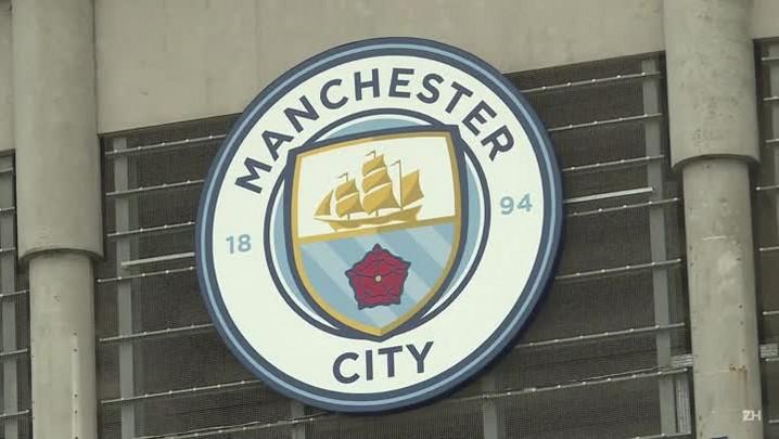 Atentado suicida deixa 22 mortos em Manchester