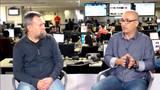 #CentraldoTorcedor: Luiz Zini Pires e Leonardo Oliveira projetam o final de semana da Dupla