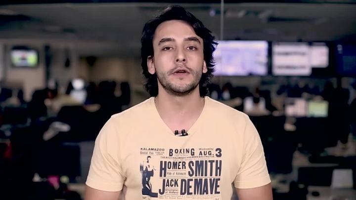 Destaques e curiosidades sobre Inter x Juventude pelo Gauchão