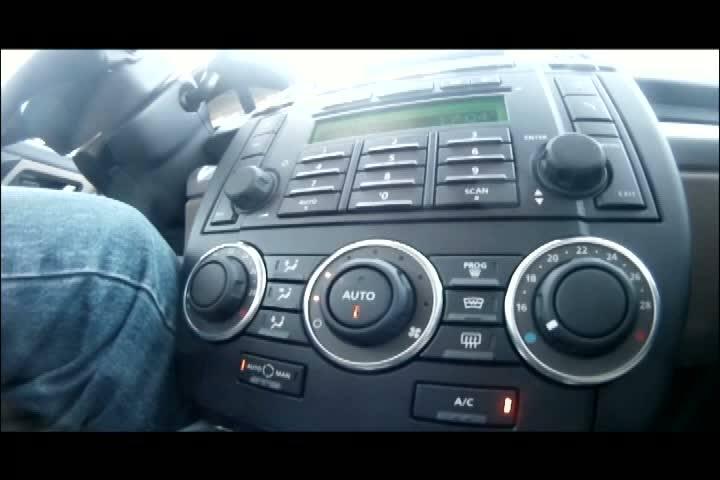 Carros e Motos - Nova Freelander 2 e dicas de manutenção - 03/03/2013 - Bloco 1