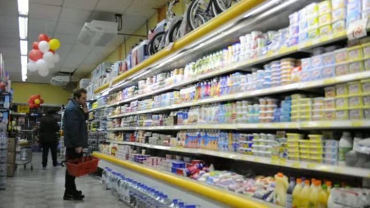 Papo de Economia: Como ficarão os preços nos supermercados a partir de agora