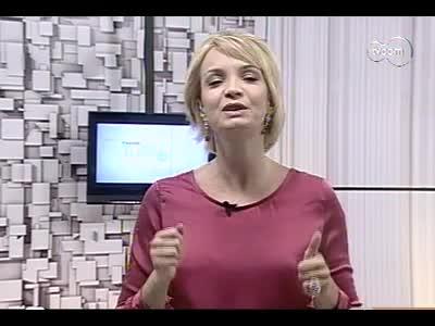 TVCOM Tudo+ - Dieta que faz sucesso entre os famosos - 18/11/13