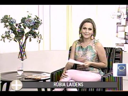 TVCOM Tudo Mais - Erros gramaticais - 2o bloco - 26/11/2013