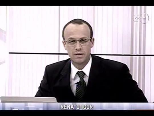 Conversas Cruzadas - IPTU Florianópolis 2º bloco - 26/11/13