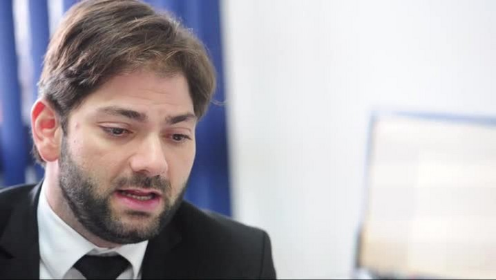 Confira os depoimentos do delegado e das vítimas sobre o crime que abalou Rio Negrinho, no planalto norte de SC.