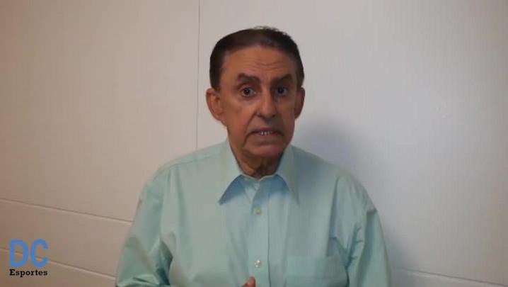 Roberto Alves: Avaí pode ser punido