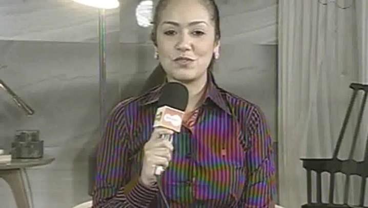 TVCOM Tudo+ - Novidades do Caderno Casa & Cia - 30.09.14