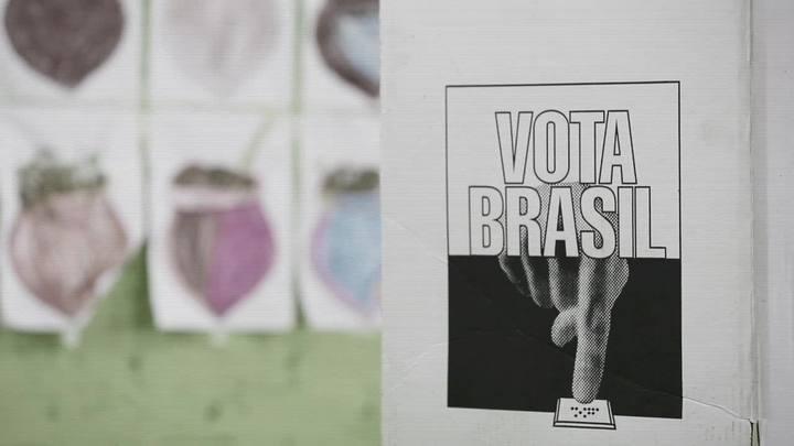 Em 2 minutos: uma eleição que virou do avesso