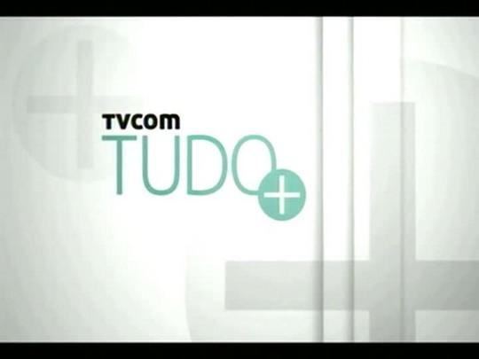 TVCOM Tudo Mais - Lúcio Brancato fala sobre o show de Jack White e Gal Costa em Porto Alegre